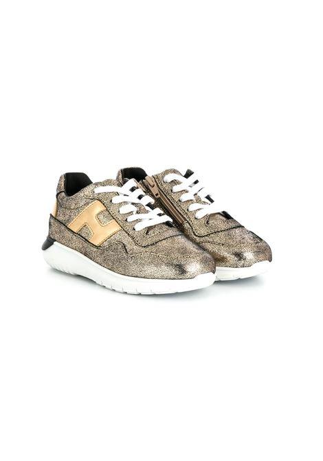 HOGAN | Sneakers | HXT3710AP300E94280