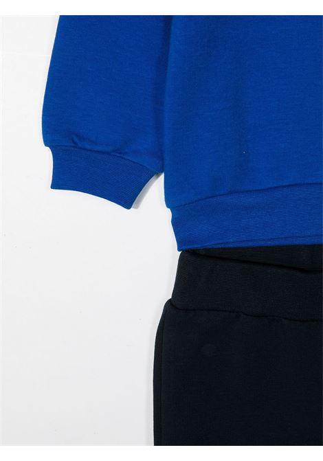 ICEBERG | Suit | CFTCE0303850