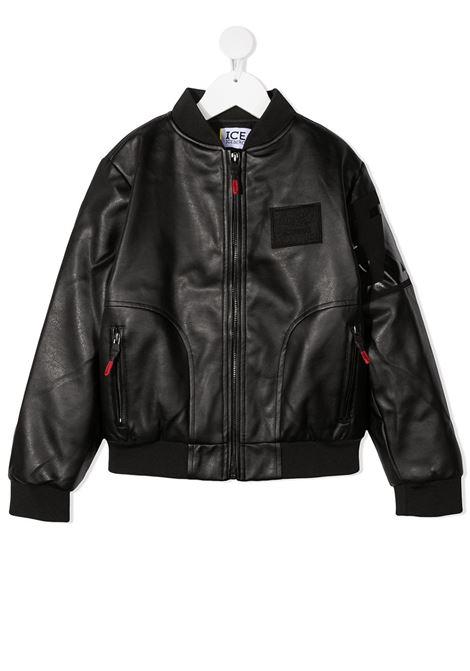 ICEBERG | Jacket | GBICE0304J1000