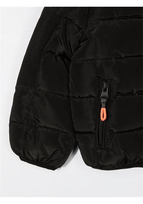 ICEBERG | Jacket | GBICE0308B1000