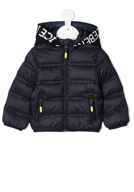 ICEBERG | Jacket | GBICE0309B850