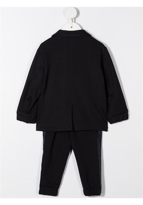 ICEBERG | Suit | GIICE0301B860