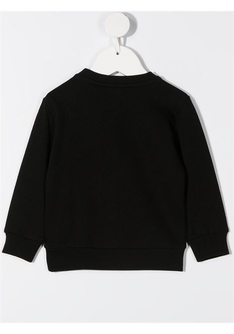 ICEBERG | Sweatshirt | MFICE0321B1000