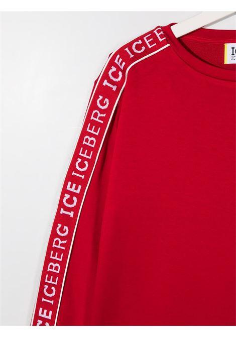 ICEBERG | Sweatshirt | MFICE0354J300T