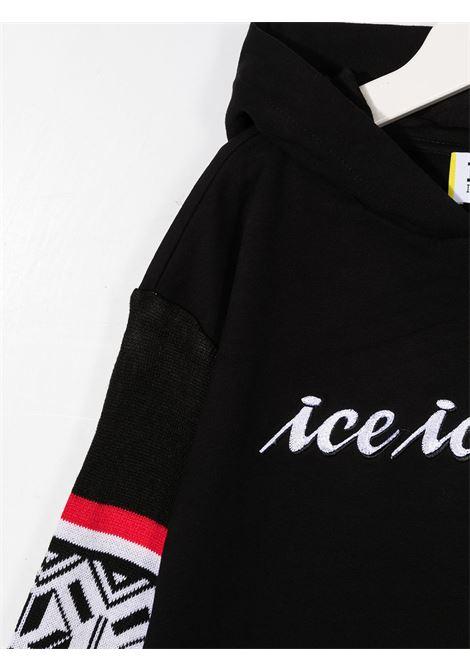 ICEBERG | Felpa | MFICE0355J1000