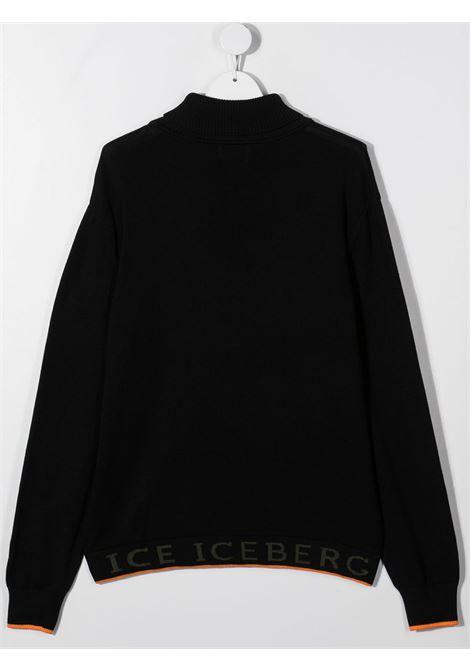 ICEBERG | Sweater | MGICE0301J1000T