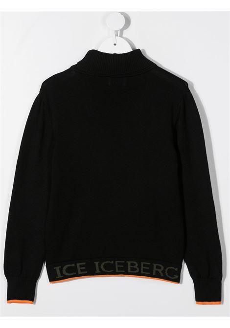 ICEBERG | Sweater | MGICE0301J1000