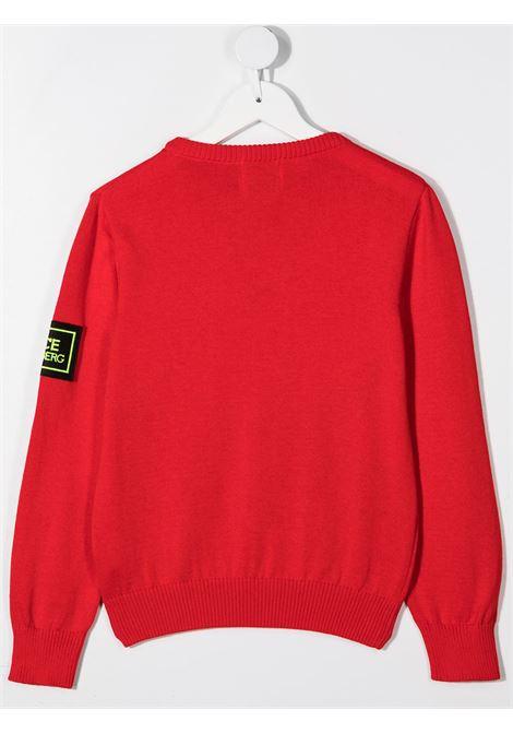 ICEBERG | Sweater | MGICE0305J300