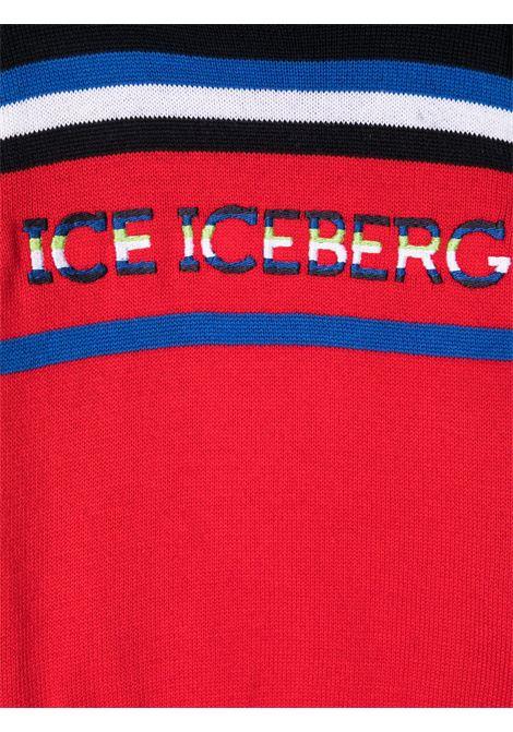 ICEBERG | Sweater | MGICE0307B300