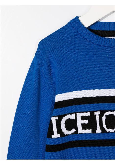 ICEBERG   Maglia   MGICE0310J830