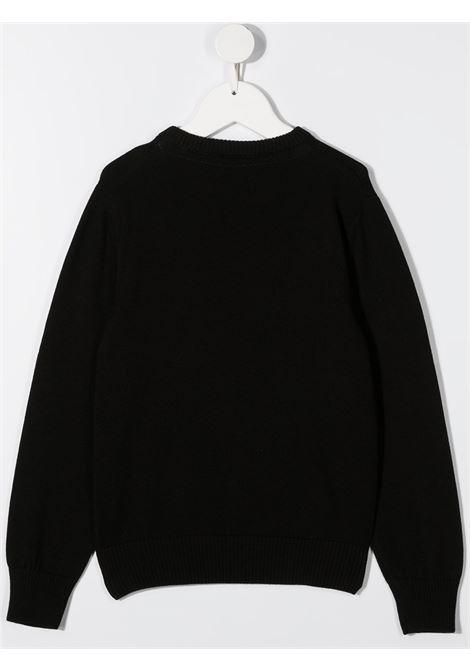 ICEBERG | Sweater | MGICE300J1000