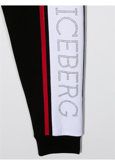 ICEBERG | Pantalone | PFICE0351J1000