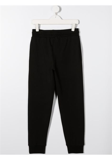 ICEBERG | Trousers | PFICE0351J1000