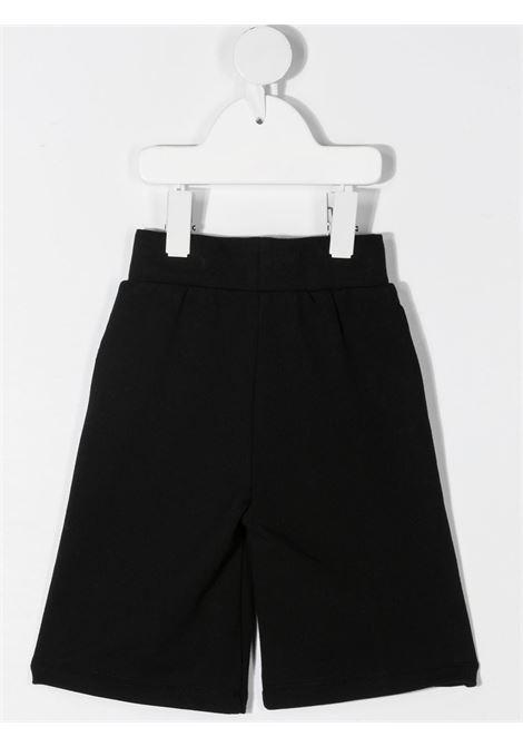 ICEBERG | Trousers | PFICE0352B1000