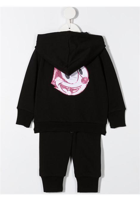 ICEBERG | Suit | PFICE0379B1000