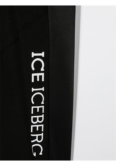 ICEBERG | Pantalone | PFICE304J1000
