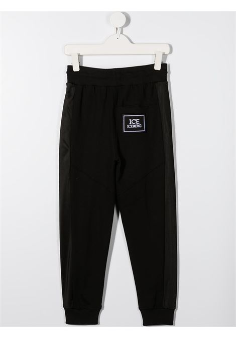 ICEBERG | Trousers | PFICE304J1000