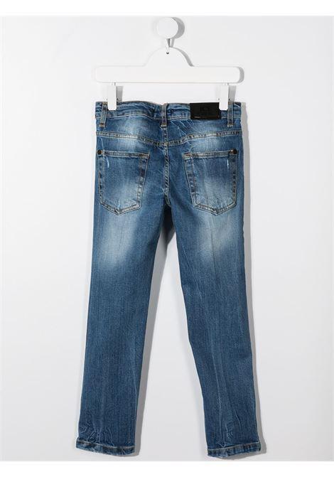 ICEBERG | Jeans | PTICE0305J850