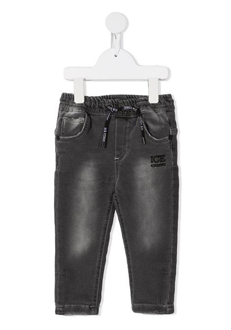 ICEBERG | Trousers | PTICE0310B1000