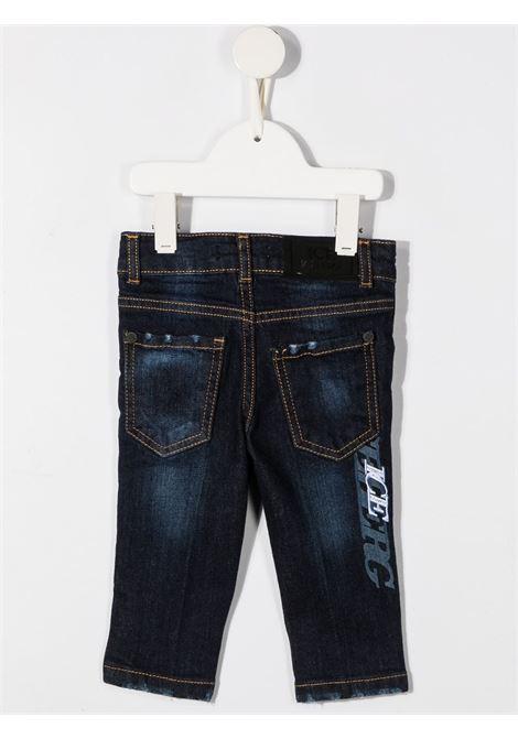 ICEBERG | Trousers | PTICE0313B850