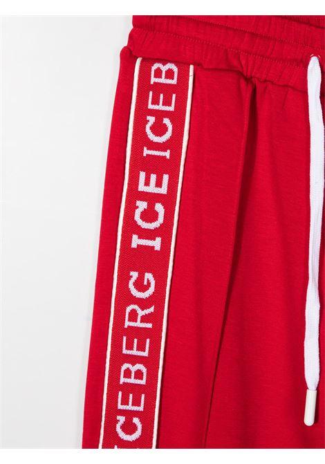ICEBERG | Pantalone | PTICE0351J300
