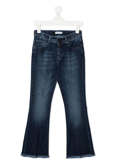 ICEBERG | Pantalone | PTICE0359J850