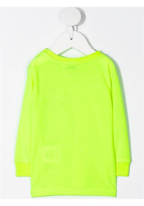 ICEBERG | T-shirt | TSICE0300B510