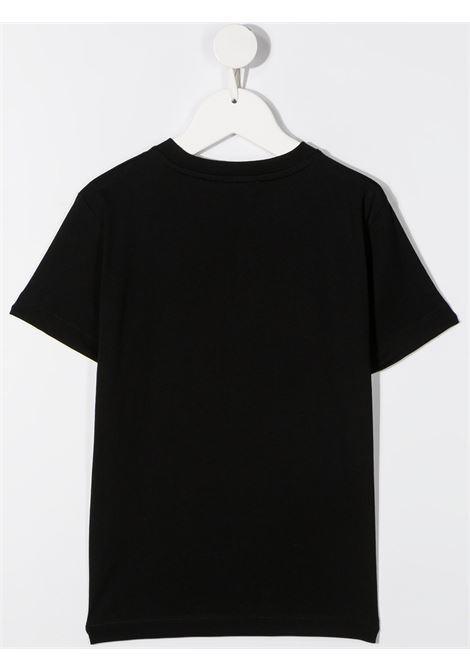 ICEBERG | T-shirt | TSICE0303J1000