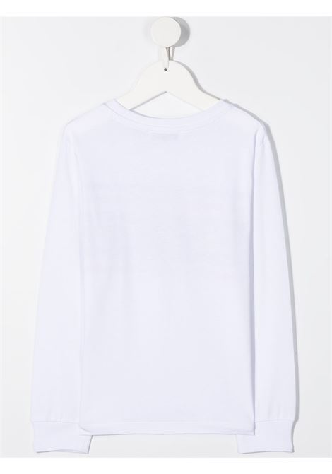 ICEBERG | T-shirt | TSICE0305J100