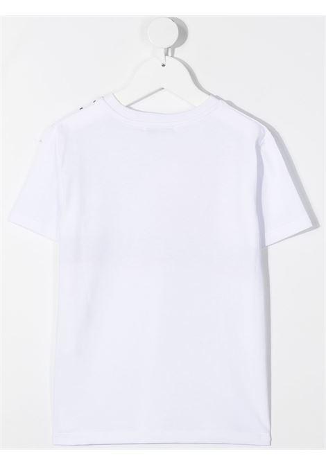 ICEBERG   T shirt   TSICE0309J100