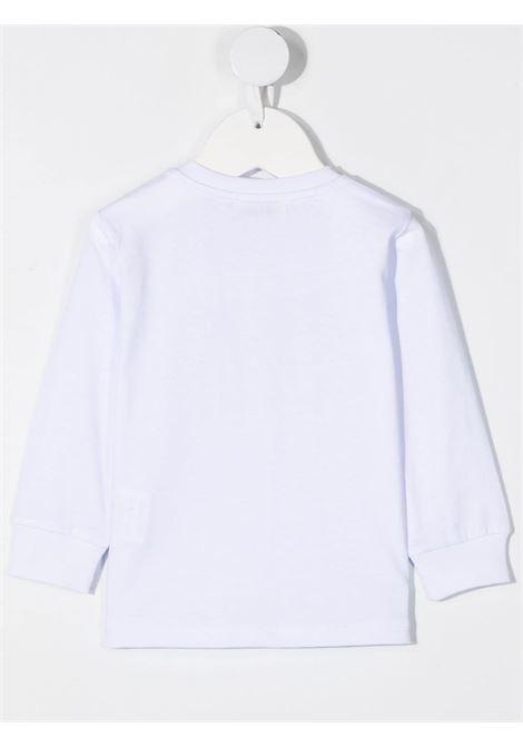 ICEBERG | T-shirt | TSICE0327B100