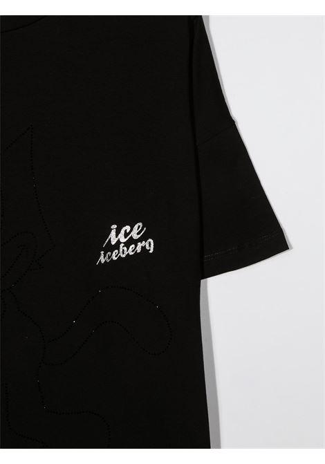 ICEBERG | T-shirt | TSICE0354J1000T