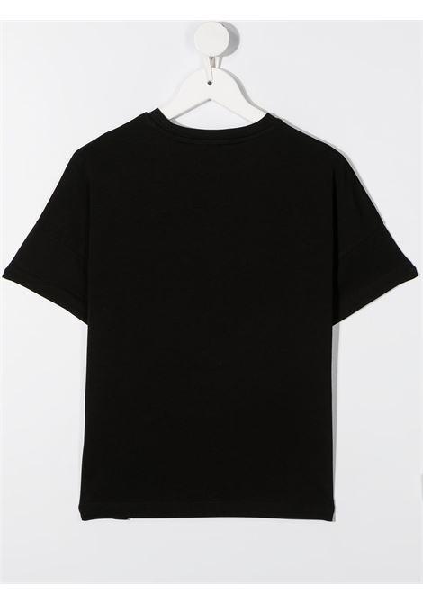 ICEBERG | T-shirt | TSICE0354J1000