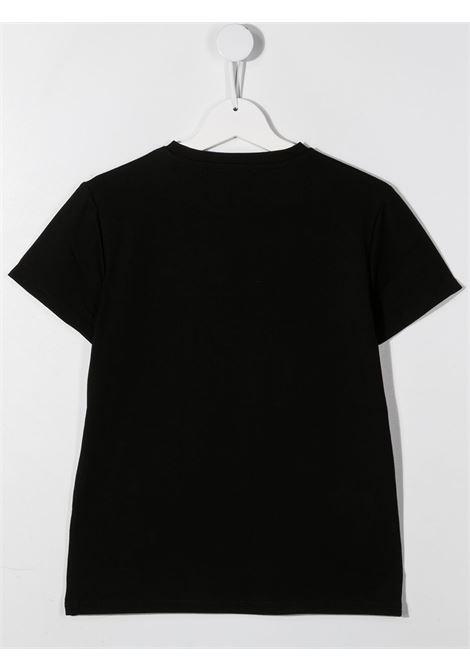 ICEBERG | T-shirt | TSICE0356J1000T