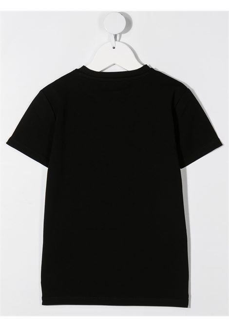 ICEBERG | T-shirt | TSICE0356J1000