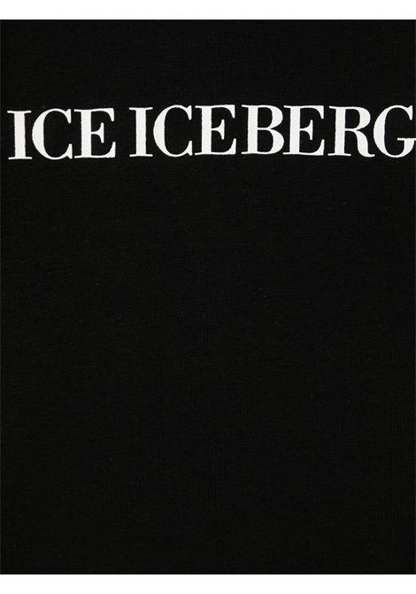 ICEBERG | T-shirt | TSICE0381B1000