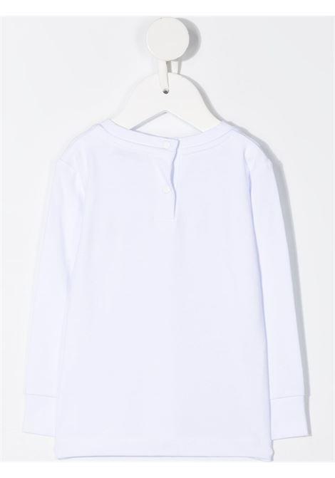 ICEBERG | T-shirt | TSICE0381B100