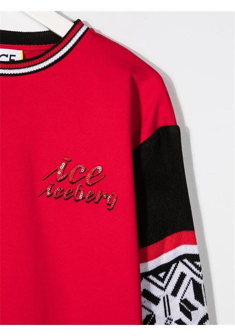 ICEBERG | Dress | VSICE0352J300