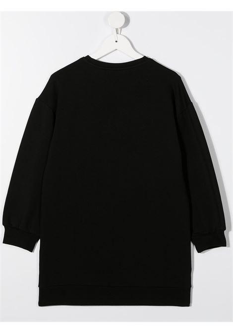 ICEBERG | Dress | VSICE0355J1000