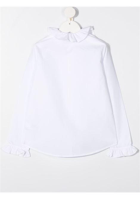 IL GUFO | Shirt | A20CL169C0048010