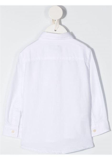 IL GUFO | Shirt | A20CL183C0052010