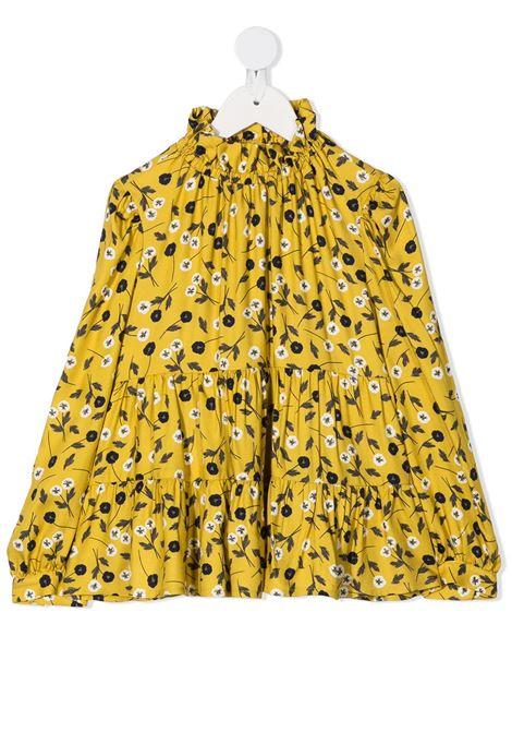 IL GUFO | Shirt | A20CL198N4016226