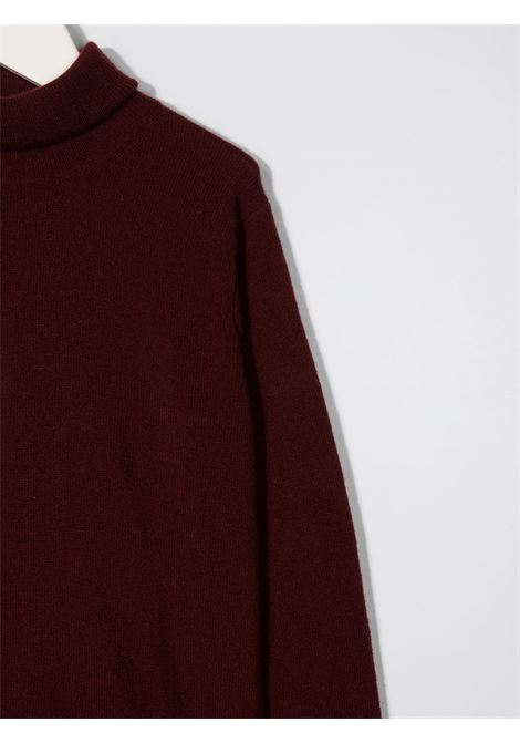 IL GUFO | Sweater | A20MA098EM220397
