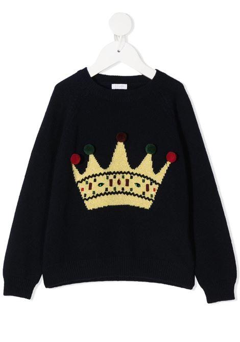 IL GUFO | Sweater | A20MA318EM2204920