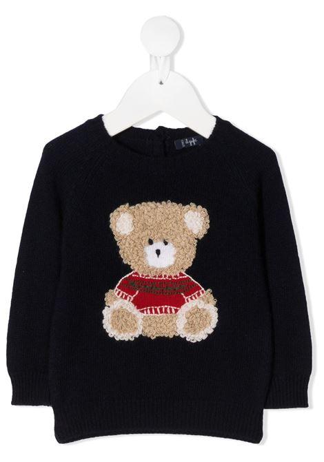 IL GUFO | Sweater | A20MA334EM2204937