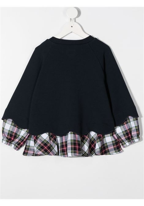 IL GUFO | Sweatshirt | A20MF182M01004948