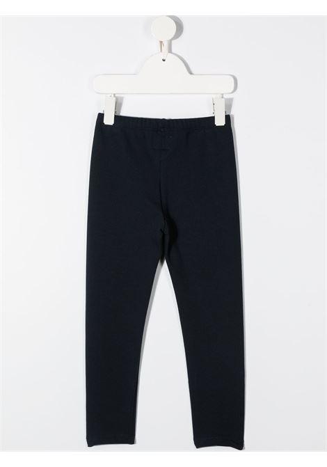 IL GUFO | Trousers | A20PL028M0100497