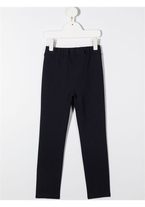 IL GUFO | Trousers | A20PL161M0041497