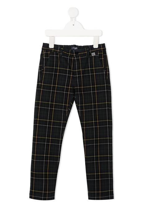IL GUFO | Pantalone | A20PL297C3118589