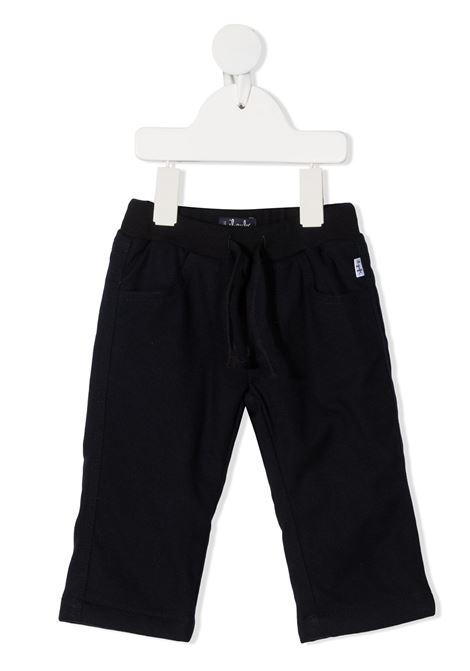 IL GUFO | Trousers | A20PLR02W0003497